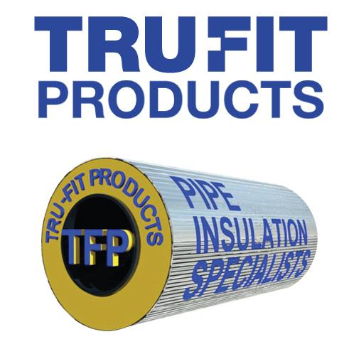 tru-fit_logo
